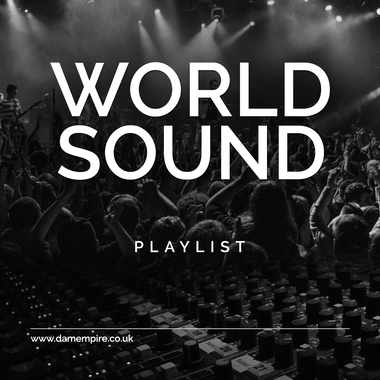 World_Music