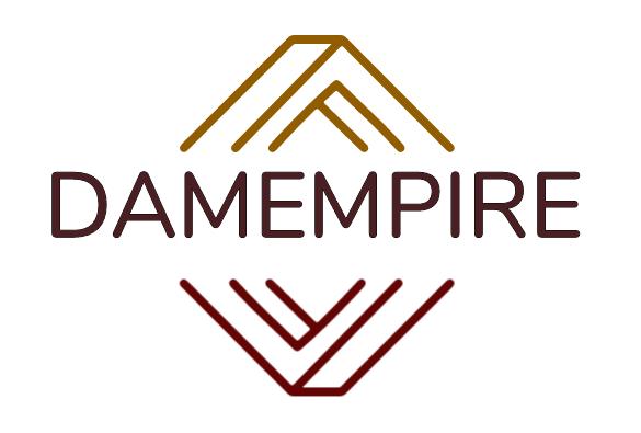 DAMEMPIRE Forex